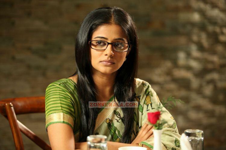 Actress Priyamani 4637