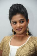 Actress Priyamani 4963