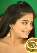 Actress Priyamani 5151