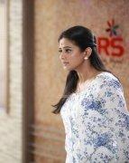 Actress Priyamani 5979