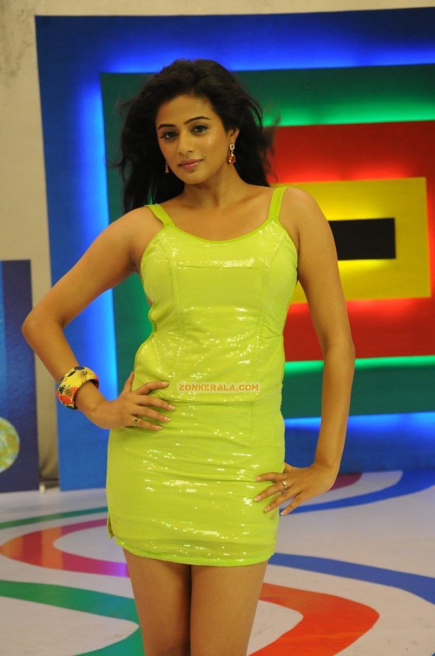 Actress Priyamani 6822