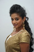 Actress Priyamani 7077