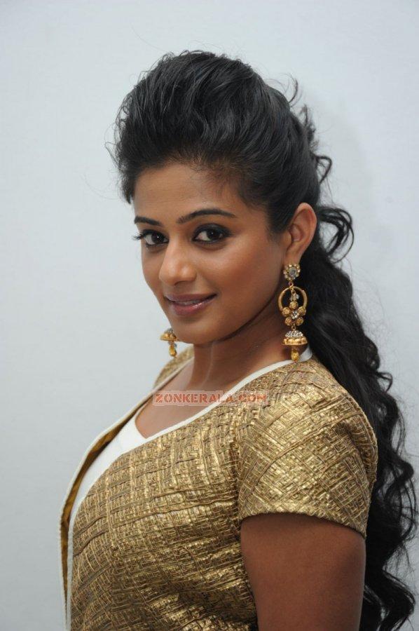 Actress Priyamani 7077