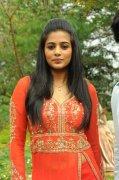 Actress Priyamani 7238