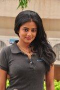 Actress Priyamani 7547