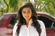Actress Priyamani 7611
