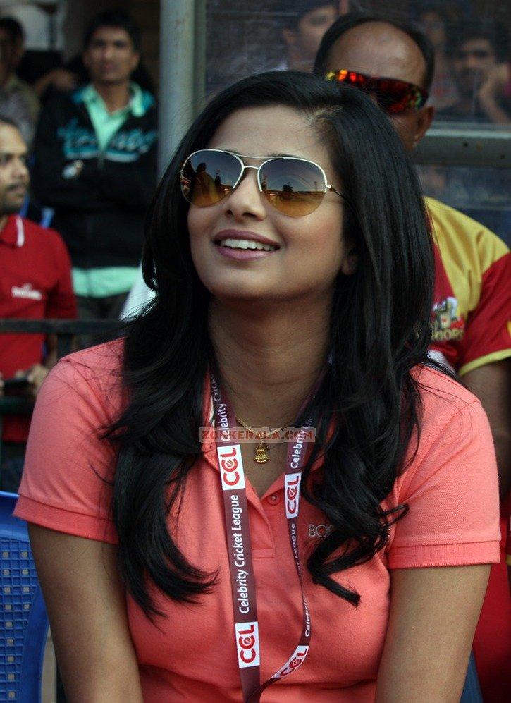 Actress Priyamani 8590