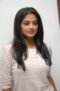 Actress Priyamani 8892