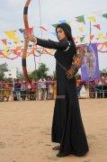 Actress Priyamani 9094