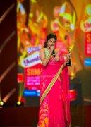 Actress Priyamani 9299