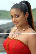 Actress Priyamani Hot Image 13