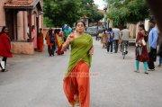 Actress Priyamani Image 14