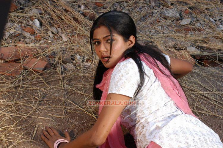 Actress Priyamani Image 241