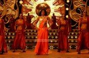 Actress Priyamani Image 612