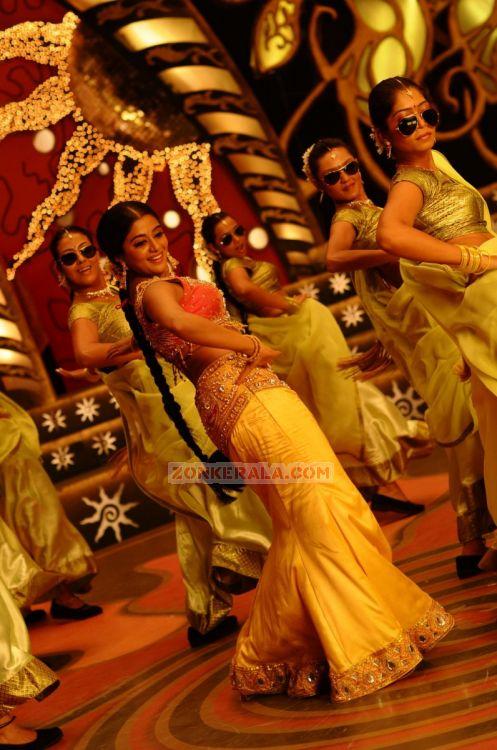 Actress Priyamani Image 790