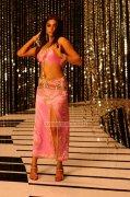 Actress Priyamani Latest Photo 297
