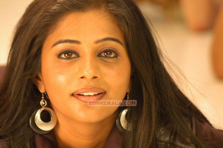 Actress Priyamani Latest Photo 355