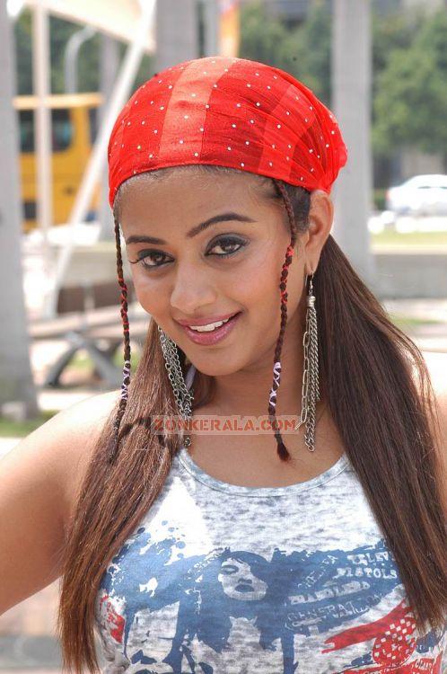Actress Priyamani New Pic 658