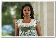 Actress Priyamani Photos 1