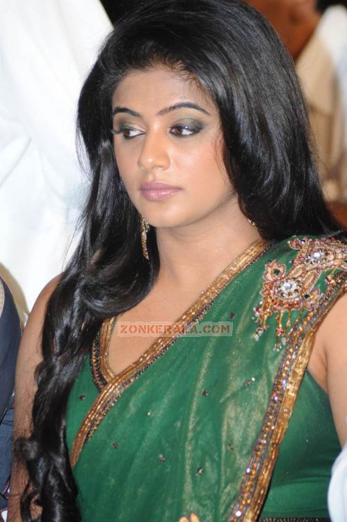 Actress Priyamani Photos 163