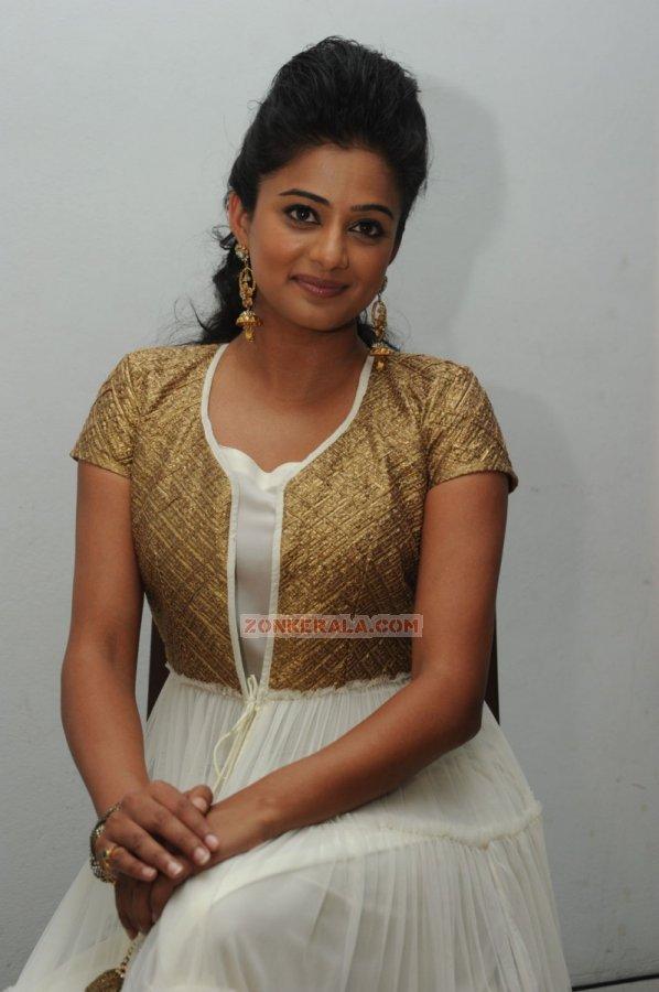 Actress Priyamani Photos 2407