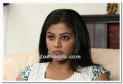 Actress Priyamani Photos 3