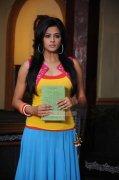 Actress Priyamani Photos 3315