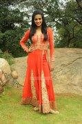 Actress Priyamani Photos 3440