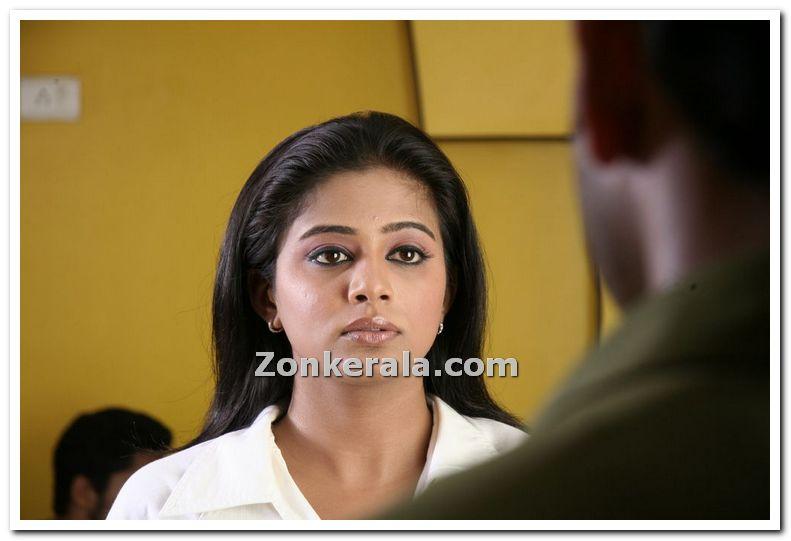 Actress Priyamani Photos 4