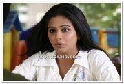 Actress Priyamani Photos 5
