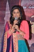 Actress Priyamani Photos 5120