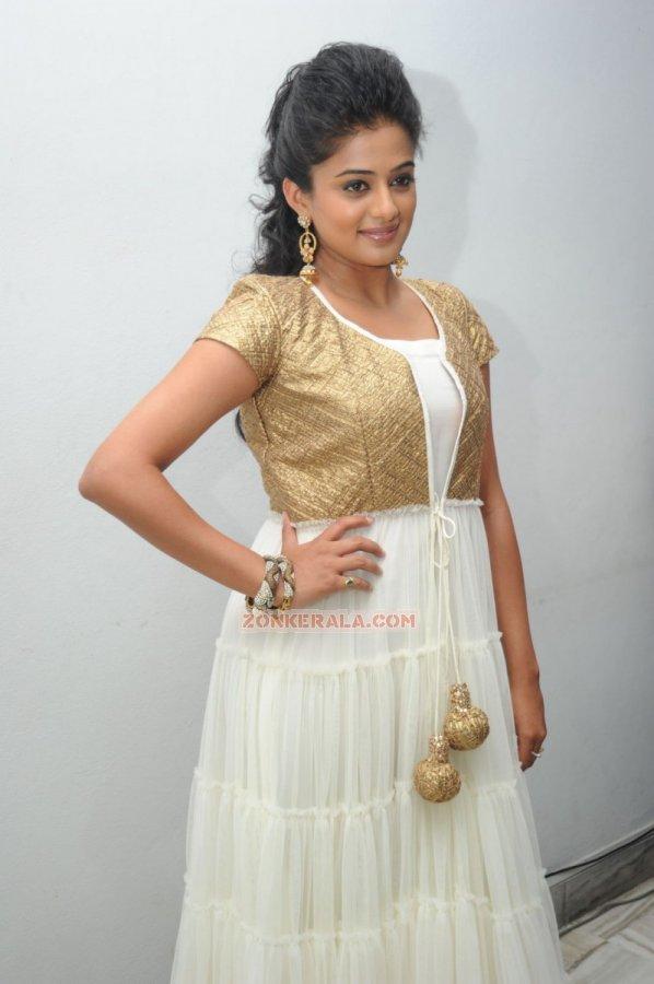 Actress Priyamani Photos 5147