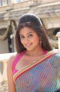 Actress Priyamani Picture 144