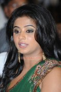 Actress Priyamani Picture 473