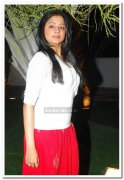 Actress Priyamani Pictures 10