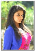 Actress Priyamani Pictures 7