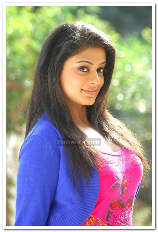 Actress Priyamani Pictures 7
