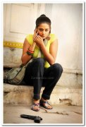 Actress Priyamani Pictures 8