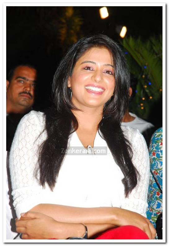 Actress Priyamani Pictures 9