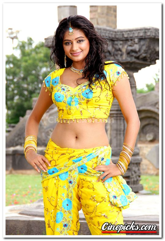 Priyamani Actress Photos