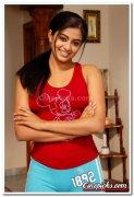 Actress Priyamani Still 04