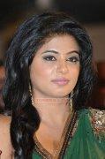 Actress Priyamani Still 133