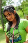 Actress Priyamani Stills 3503