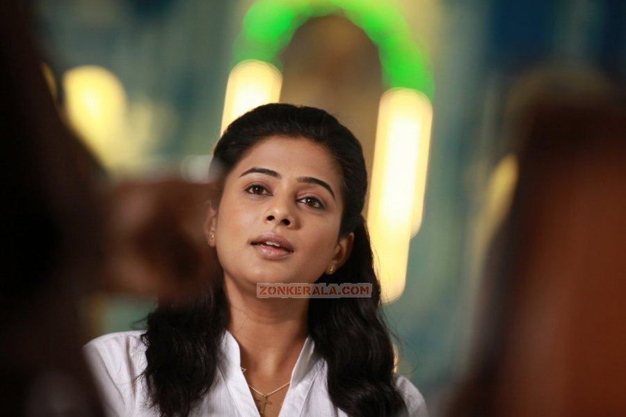 Actress Priyamani Stills 4575