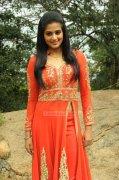 Actress Priyamani Stills 4788