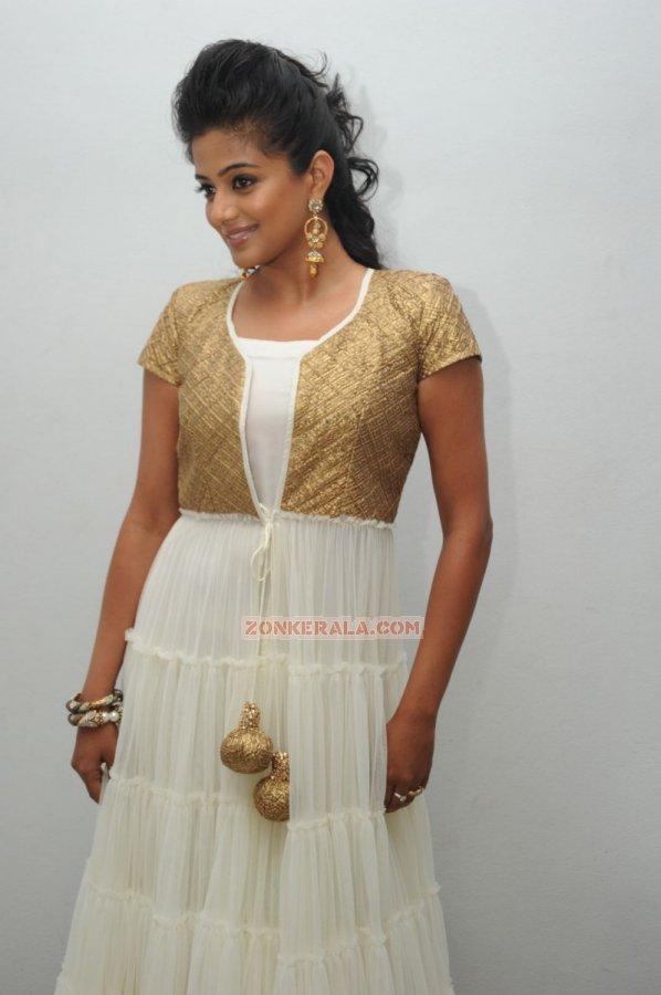 Actress Priyamani Stills 4799