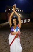Actress Priyamani Stills 8429