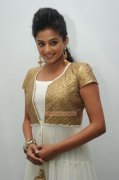 Actress Priyamani Stills 9015