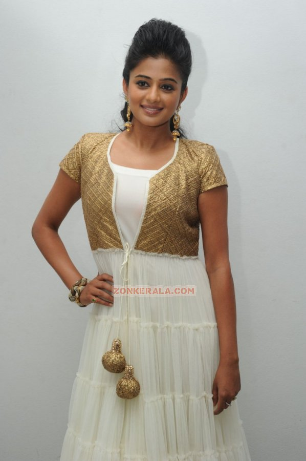Actress Priyamani Stills 9236