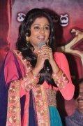 Actress Priyamani Stills 9938